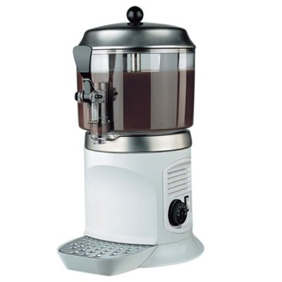 Hot Chocolate Machine rental