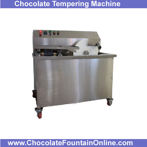 Chocolate Tempering Machines For Sale Chocolate Tempering Machine