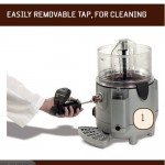 easy removable tap