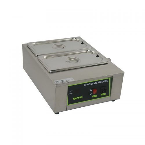 2-tanks-electric-chocolate-meter-with-4-kg-single-capacity
