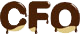 https://www.chocolatefountainonline.com/wordpress/wp-content/uploads/2015/09/CFOChocolateFountainLogo5.png